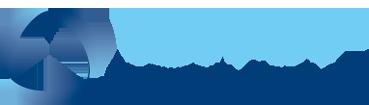 ISPAN logo