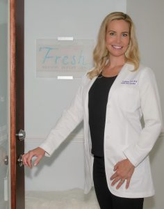 plymouth med spa owner