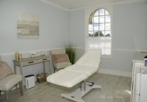 med spa plymouth